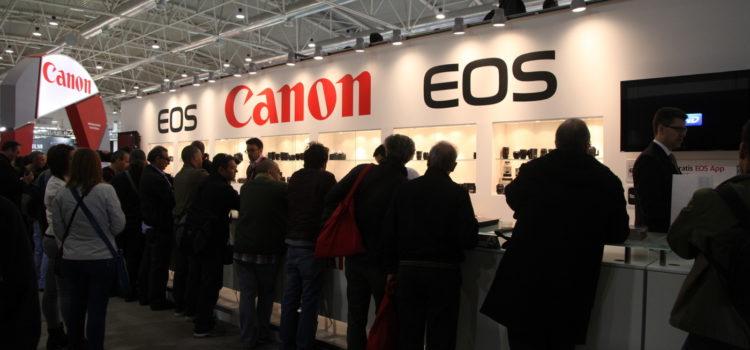 Canon 5D Mark II – E' ancora un buon investimento?