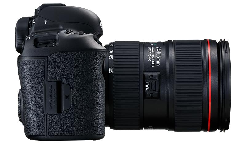Product-SIDE-LEFT-w-EF-24-105mm_tcm80-1448767