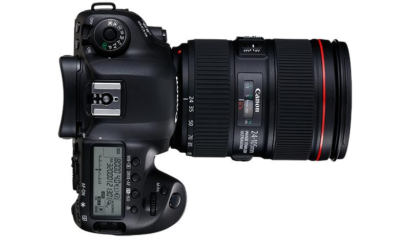 Product-TOP-w-EF-24-105mm_tcm80-1448766